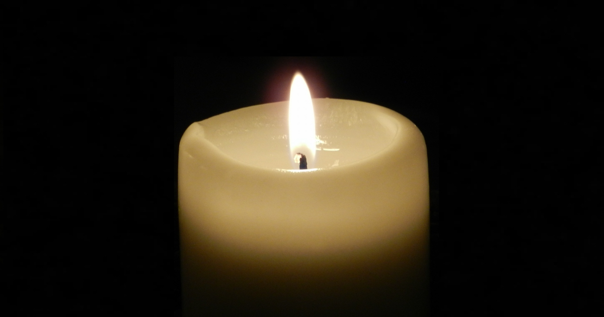 candle-with-flame-crop