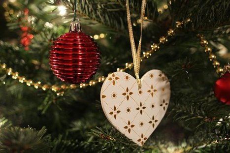 tree-decorations-2994876__340